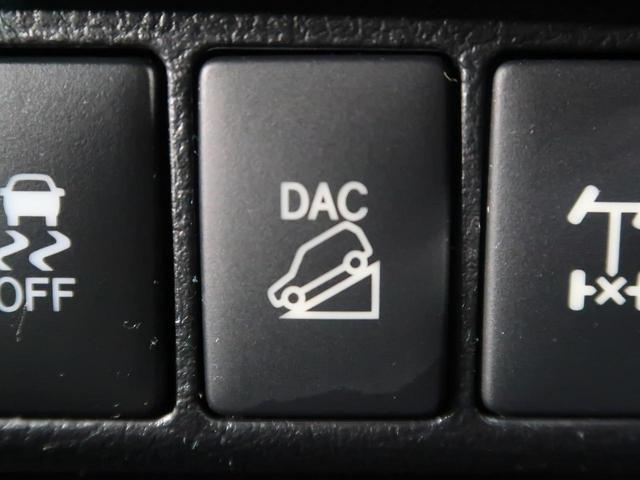 Z 4WD SDナビ プリクラッシュセーフティー クルーズコントロール  リアデフロック LEDヘッド ボンネットバイザー リアヒッチメンバー 車線逸脱防止装置 純正17インチアルミ 禁煙車 スマートキー(38枚目)