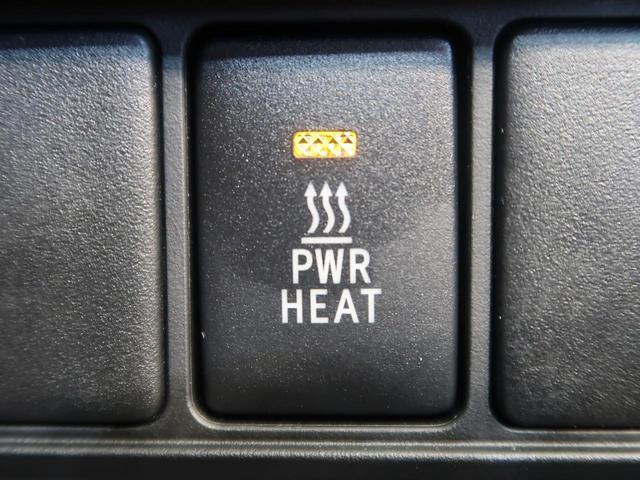 Z 4WD SDナビ プリクラッシュセーフティー クルーズコントロール  リアデフロック LEDヘッド ボンネットバイザー リアヒッチメンバー 車線逸脱防止装置 純正17インチアルミ 禁煙車 スマートキー(41枚目)