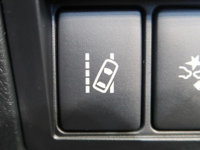 Z 4WD SDナビ プリクラッシュセーフティー クルーズコントロール  リアデフロック LEDヘッド ボンネットバイザー リアヒッチメンバー 車線逸脱防止装置 純正17インチアルミ 禁煙車 スマートキー(43枚目)