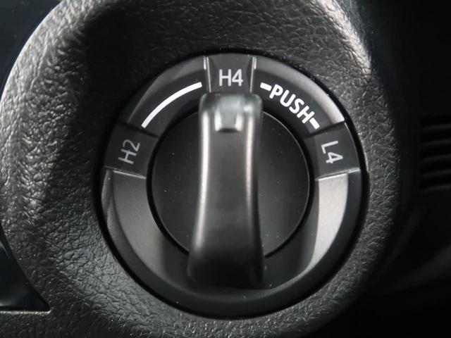 Z 4WD SDナビ プリクラッシュセーフティー クルーズコントロール  リアデフロック LEDヘッド ボンネットバイザー リアヒッチメンバー 車線逸脱防止装置 純正17インチアルミ 禁煙車 スマートキー(44枚目)