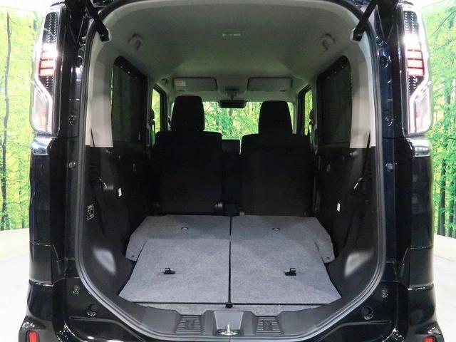 ハイブリッドGS 届出済未使用 電動スライドドア デュアルカメラブレーキ レーダークルーズコントロール LEDヘッド LEDフォグ オートエアコン シートヒーター カーテンエアバック スマートキー アイドリングストップ(14枚目)