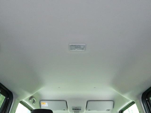 ハイブリッドGS 届出済未使用 電動スライドドア デュアルカメラブレーキ レーダークルーズコントロール LEDヘッド LEDフォグ オートエアコン シートヒーター カーテンエアバック スマートキー アイドリングストップ(27枚目)