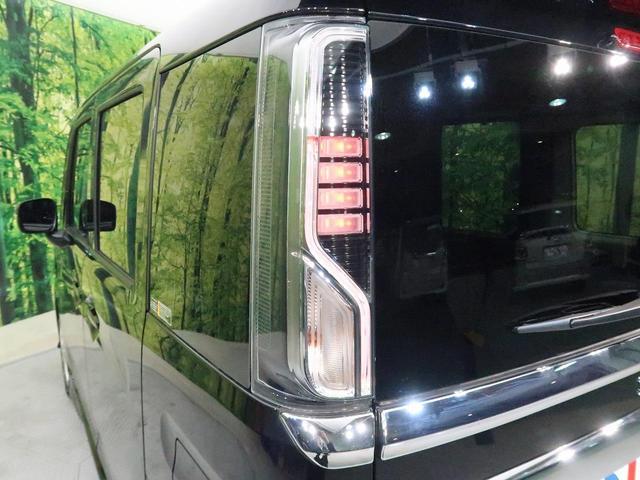 ハイブリッドGS 届出済未使用 電動スライドドア デュアルカメラブレーキ レーダークルーズコントロール LEDヘッド LEDフォグ オートエアコン シートヒーター カーテンエアバック スマートキー アイドリングストップ(46枚目)