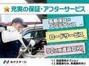F デュアルセンサーブレーキ SDナビ 地デジ 禁煙車 キーレスエントリー(49枚目)