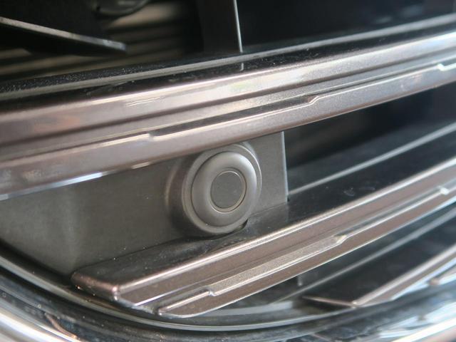 マツダ CX-5 XD Lパッケージ 黒革 ワンオーナー コネクトナビ ETC