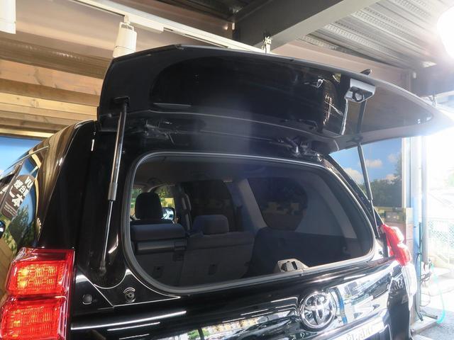 トヨタ ランドクルーザープラド TX HDDナビ バックカメラ ワンオーナ 禁煙車 4WD