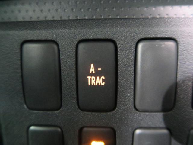 トヨタ FJクルーザー ブラックカラーパッケージ HDDナビ バックカメラ クルコン