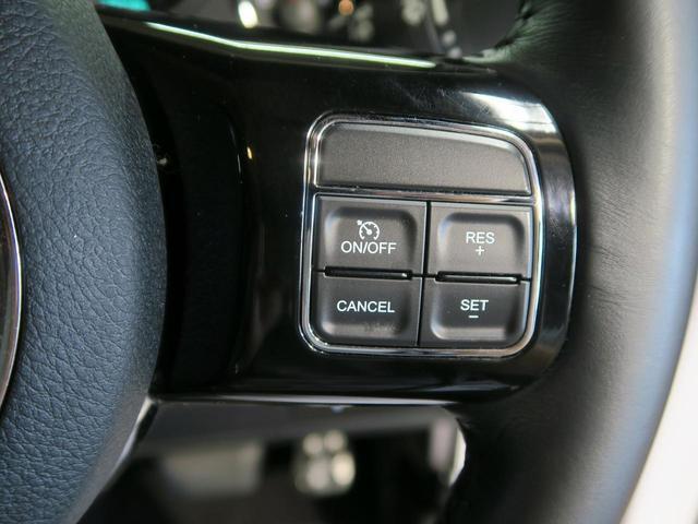 クライスラー・ジープ クライスラージープ ラングラーアンリミテッド アルティテュード 特別限定車200台 黒革 シートヒーター