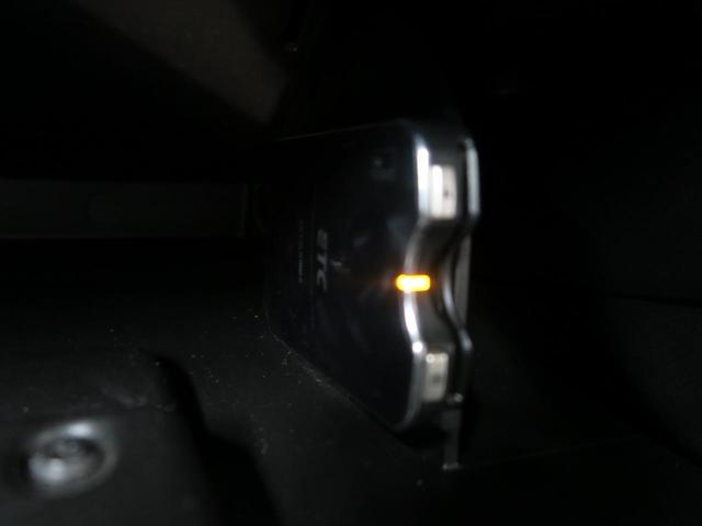 クライスラー・ジープ クライスラージープ パトリオット スポーツ 新品ナビ付 サイドカメラ ETC ワンオーナー