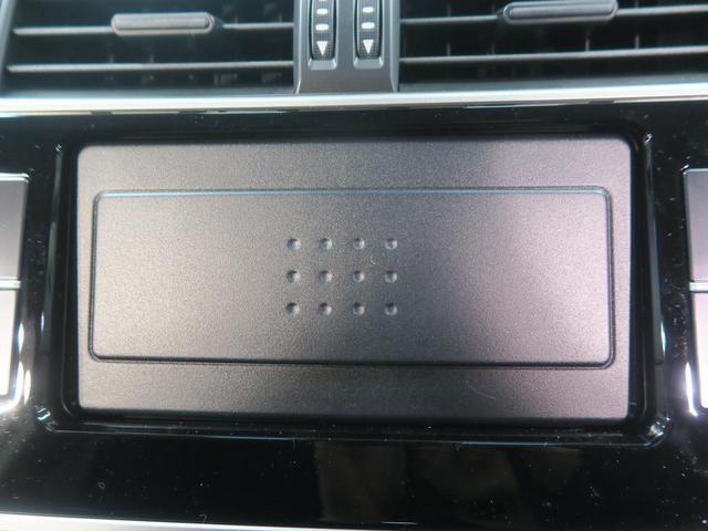 トヨタ ランドクルーザープラド TX 7人乗り アダプティブクルーズコントロール LED