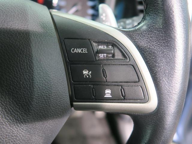 三菱 アウトランダーPHEV Gセーフティパッケージ ディスプレイオーディオセット 禁煙車