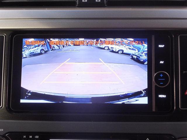 トヨタ ランドクルーザープラド TX Lパッケージ 純正HDDナビ フルセグ LEDヘッド