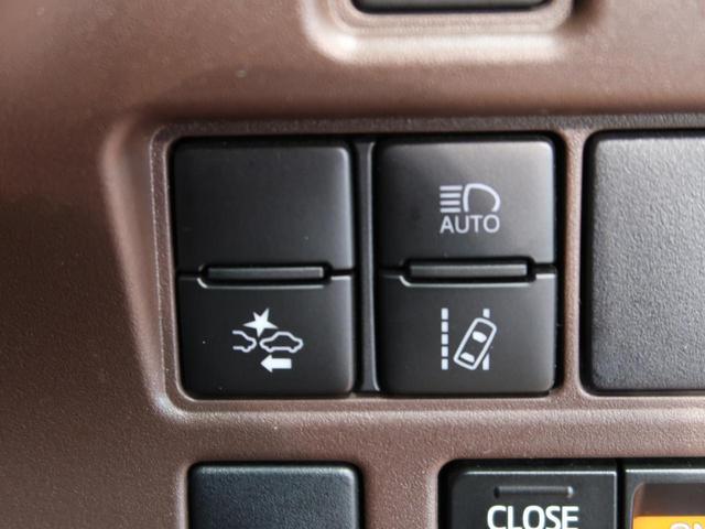Gi 衝突軽減装置 両側電動スライドドア 純正SDナビ(8枚目)
