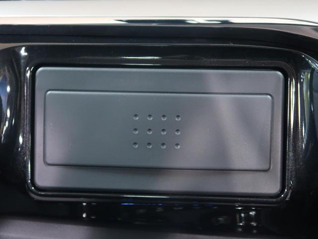 Z 新車 衝突軽減 クルコン 横滑防止 LED スマートキー(3枚目)