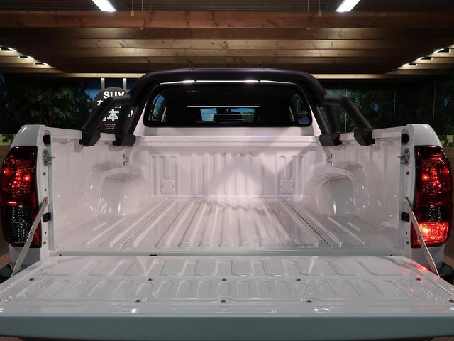 Z 新車 衝突軽減 クルコン 横滑防止 LED スマートキー(10枚目)
