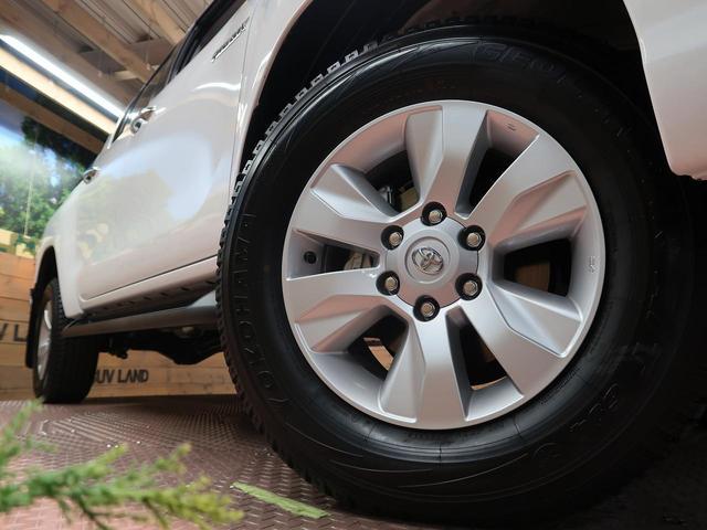 Z 新車 衝突軽減 クルコン 横滑防止 LED スマートキー(11枚目)
