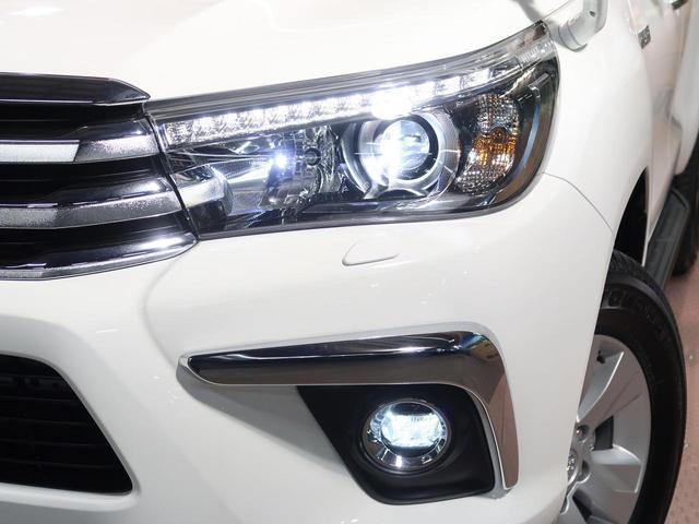 Z 新車 衝突軽減 クルコン 横滑防止 LED スマートキー(12枚目)