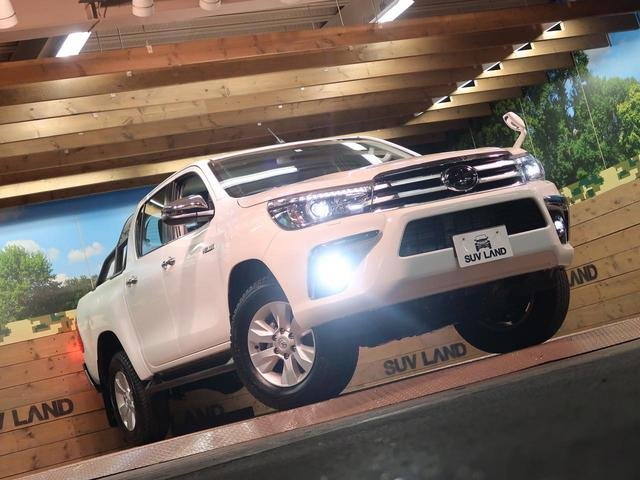 Z 新車 衝突軽減 クルコン 横滑防止 LED スマートキー(16枚目)