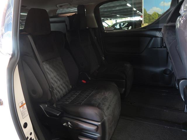 トヨタ アルファード 2.5S Aパッケージ 新車 衝突被害軽減装置