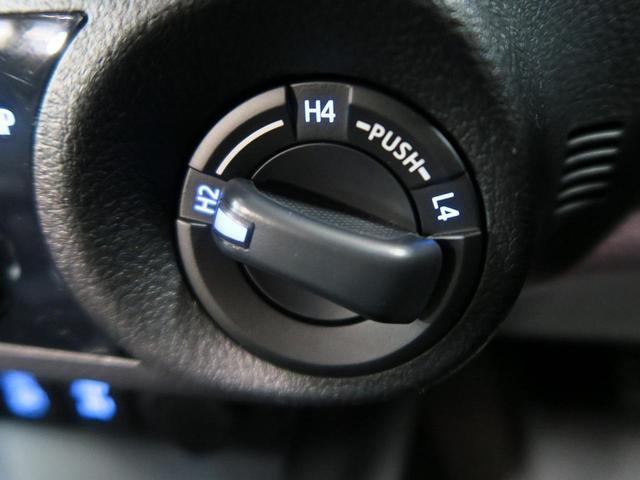 トヨタ ハイラックス Z 衝突軽減 クルコン レーンアシスト オートライト LED