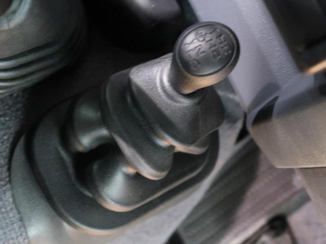 トヨタ ランドクルーザー70 ピックアップ 社外ナビ クリアランスソナー デフロック