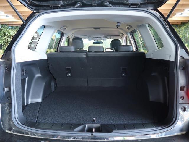 「スバル」「フォレスター」「SUV・クロカン」「愛知県」の中古車14