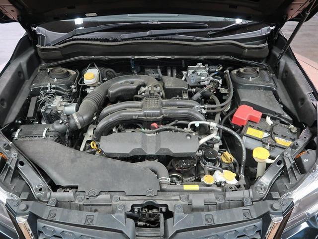 「スバル」「フォレスター」「SUV・クロカン」「愛知県」の中古車16