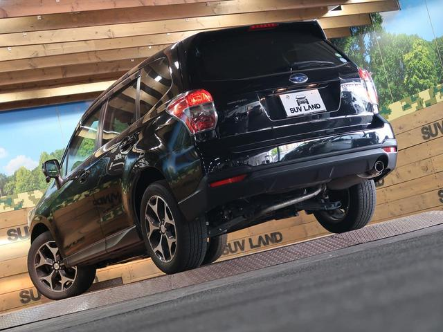 「スバル」「フォレスター」「SUV・クロカン」「愛知県」の中古車20
