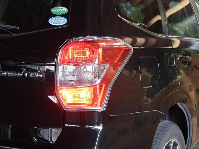 「スバル」「フォレスター」「SUV・クロカン」「愛知県」の中古車29