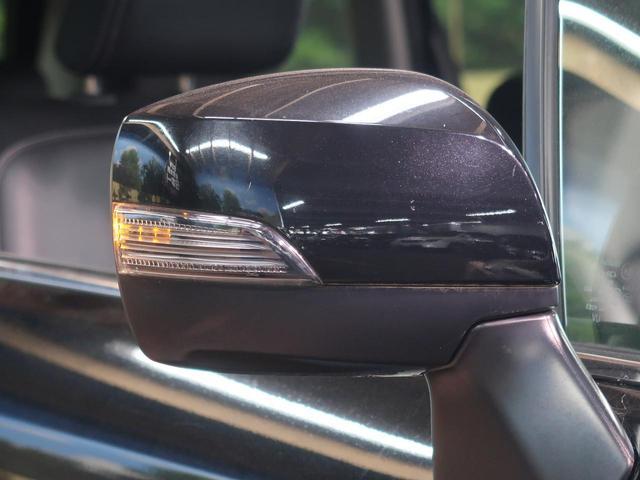 「スバル」「フォレスター」「SUV・クロカン」「愛知県」の中古車46