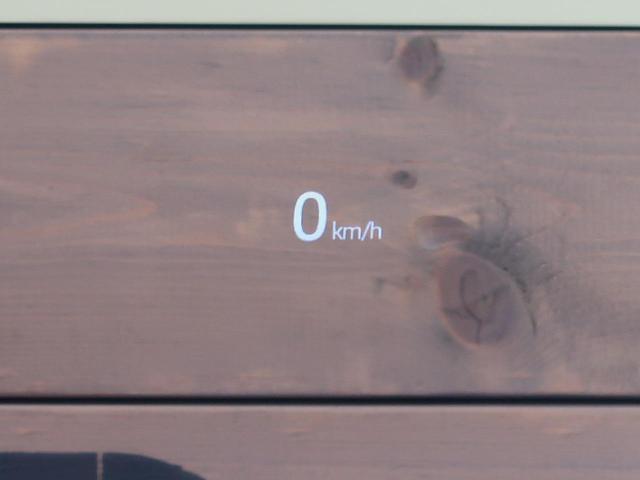 20S プロアクティブ フルセグTV バックカメラ ETC(7枚目)