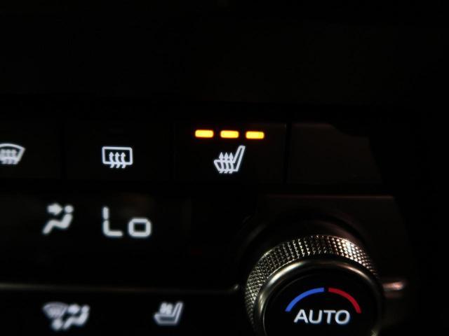 「マツダ」「CX-8」「SUV・クロカン」「愛知県」の中古車53