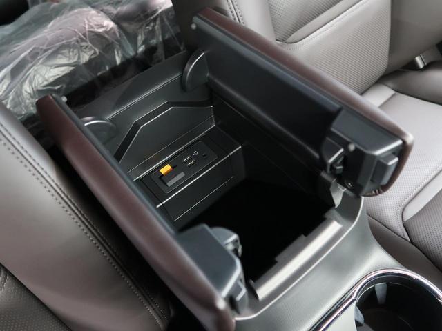 「マツダ」「CX-8」「SUV・クロカン」「愛知県」の中古車57