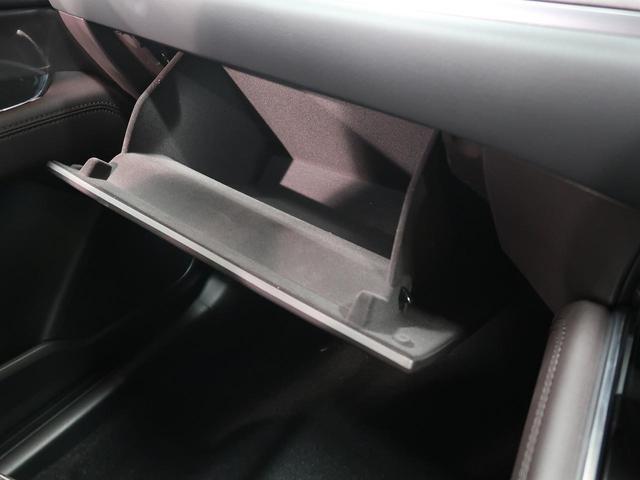 「マツダ」「CX-8」「SUV・クロカン」「愛知県」の中古車58