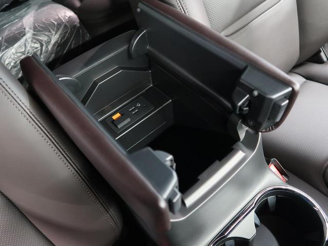 「マツダ」「CX-8」「SUV・クロカン」「愛知県」の中古車56