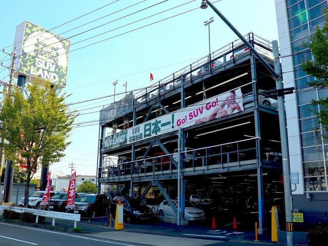 「マツダ」「CX-8」「SUV・クロカン」「愛知県」の中古車76