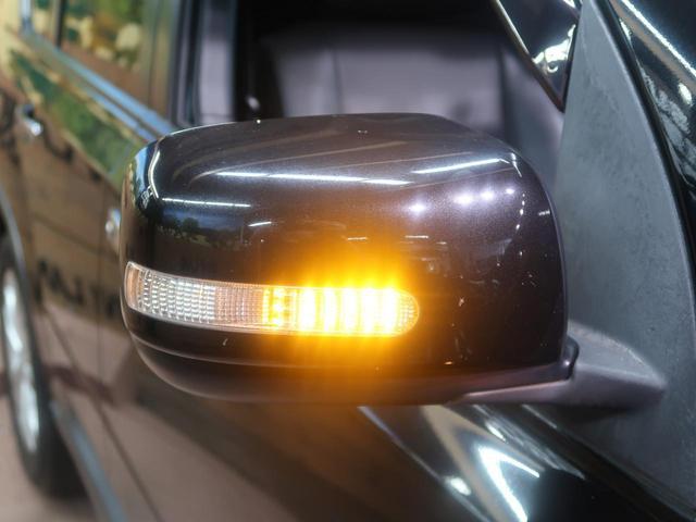 「日産」「エクストレイル」「SUV・クロカン」「愛知県」の中古車55
