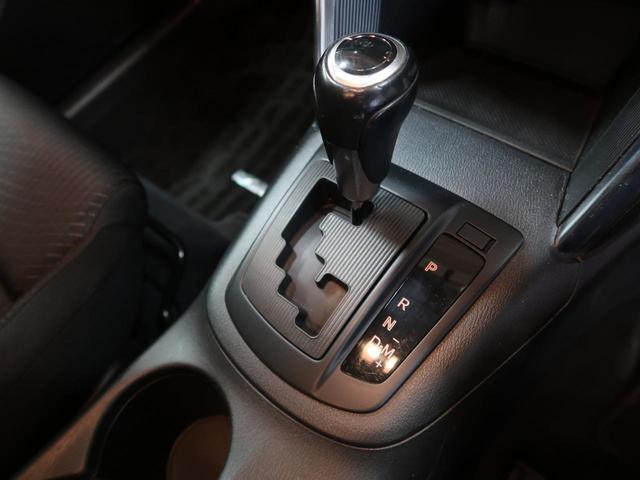 「マツダ」「CX-5」「SUV・クロカン」「愛知県」の中古車41