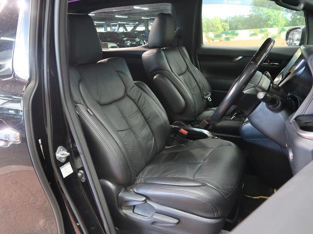 フロントシートはゆったりとした空間を確保しております。長距離運転でも疲れにくいシートとなっております☆