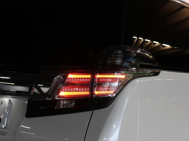 「トヨタ」「ヴェルファイア」「ミニバン・ワンボックス」「愛知県」の中古車29