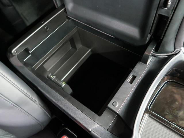 「トヨタ」「ヴェルファイア」「ミニバン・ワンボックス」「愛知県」の中古車59