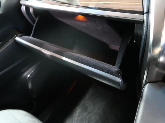「トヨタ」「ヴェルファイア」「ミニバン・ワンボックス」「愛知県」の中古車61
