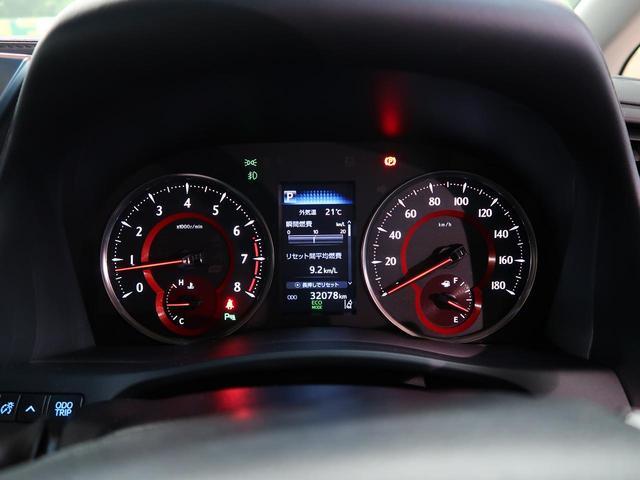 「トヨタ」「ヴェルファイア」「ミニバン・ワンボックス」「愛知県」の中古車67