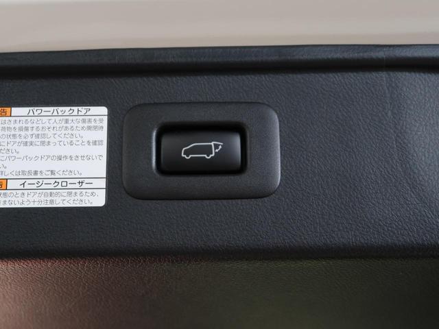 「トヨタ」「ヴェルファイア」「ミニバン・ワンボックス」「愛知県」の中古車6