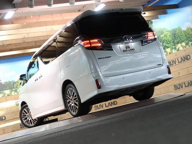 「トヨタ」「ヴェルファイア」「ミニバン・ワンボックス」「愛知県」の中古車27