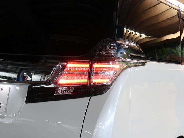 「トヨタ」「ヴェルファイア」「ミニバン・ワンボックス」「愛知県」の中古車31