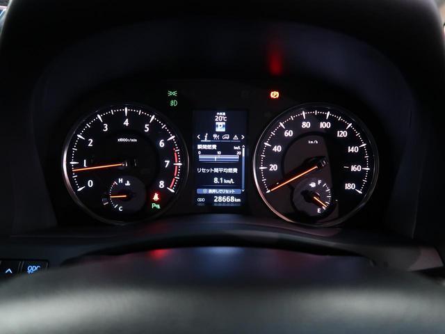 「トヨタ」「ヴェルファイア」「ミニバン・ワンボックス」「愛知県」の中古車65