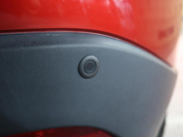 ●コーナーセンサー『障害物が一定の距離に近づくとアラームで教えてくれます♪苦手な車庫入れも安心ですね☆』