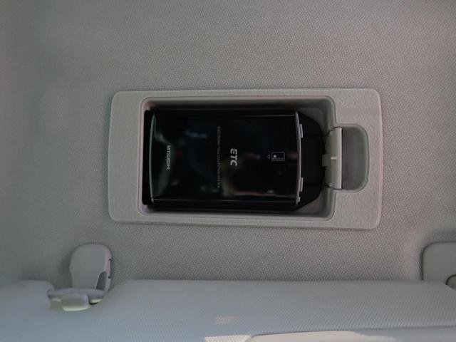 XD ツーリング Lパッケージ 純正SDナビ バックカメラ(8枚目)