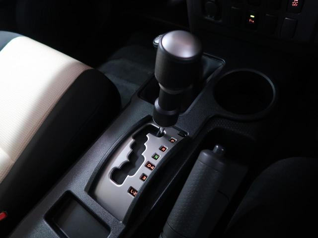 「トヨタ」「FJクルーザー」「SUV・クロカン」「愛知県」の中古車45